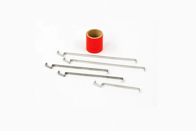 Estes	Engine Hook Accessory Pack